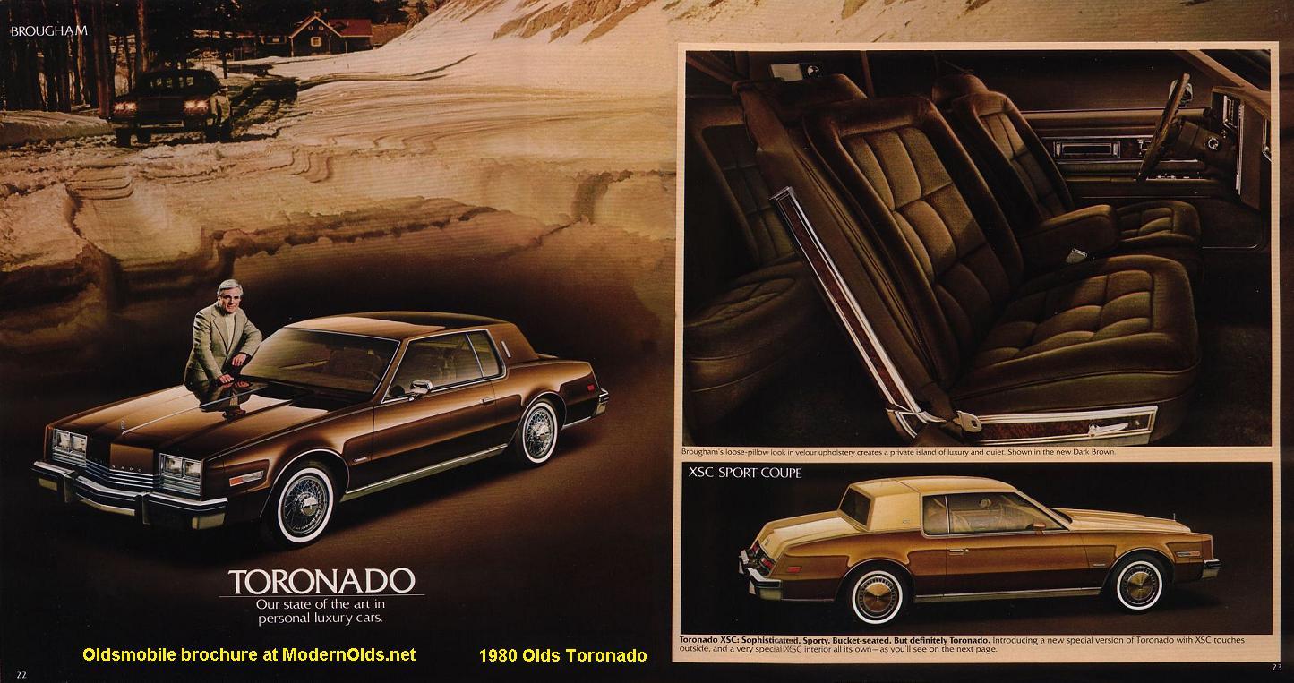 olds-toronado-1980