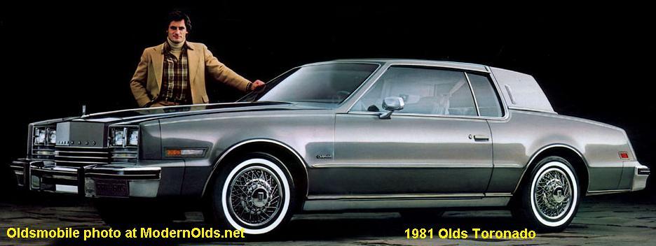 olds-toronado-1981