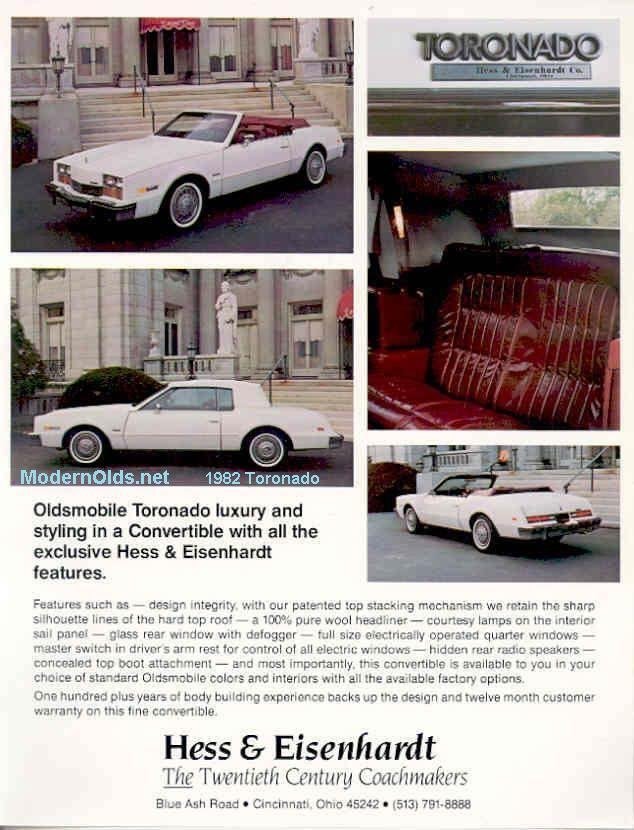 olds-toronado-1982