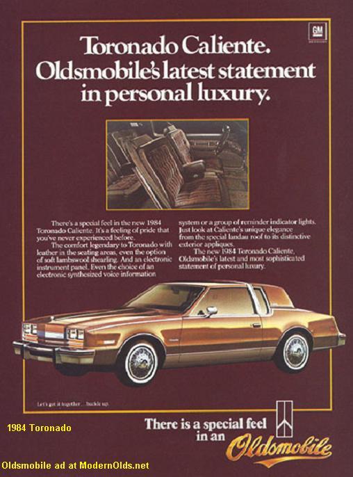 olds-toronado-1984