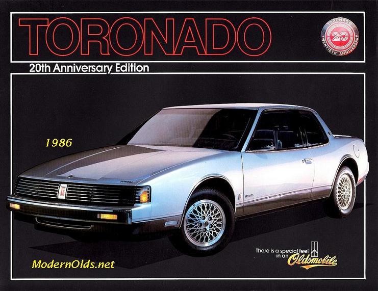 olds-toronado-1986
