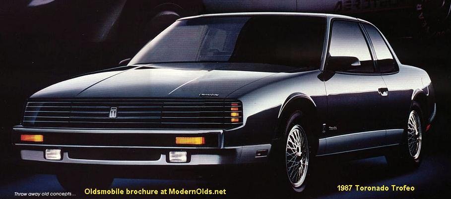 olds-toronado-1987