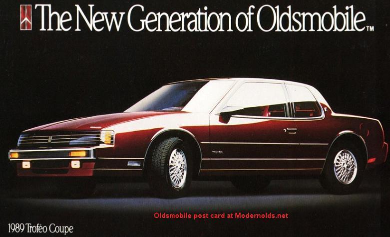 olds-toronado-1989