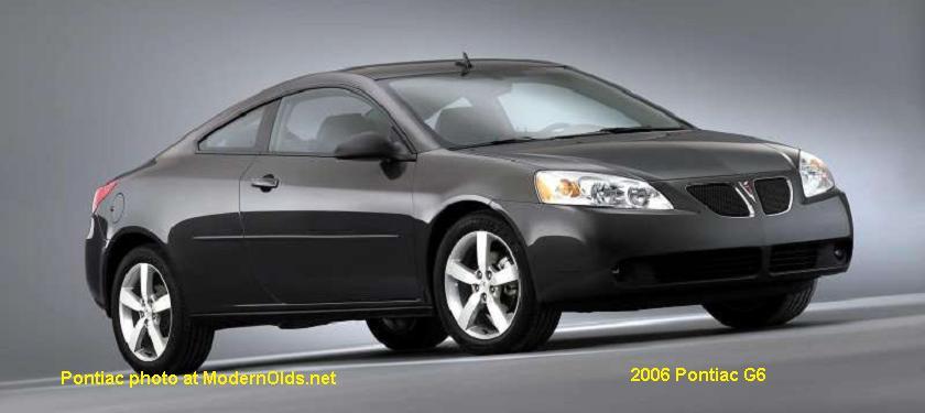 pontiac-g6-2006