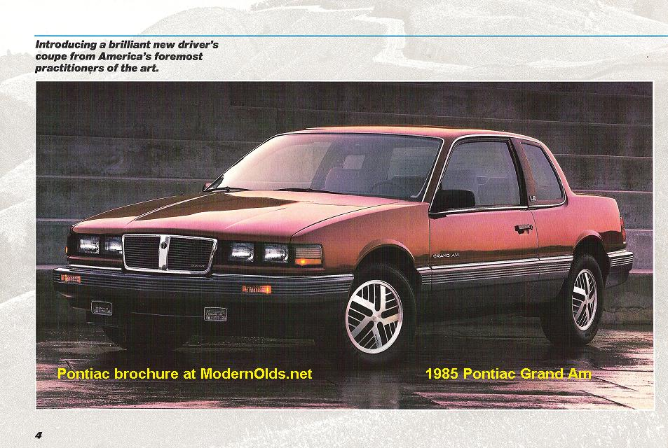 pontiac-grand-am-1985