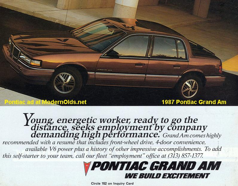 pontiac-grand-am-1987