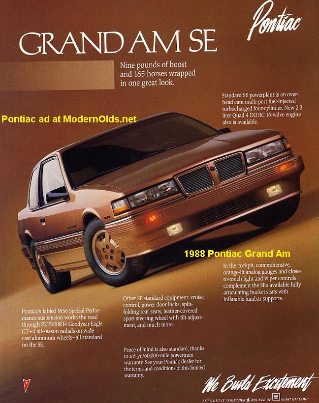 pontiac-grand-am-1988