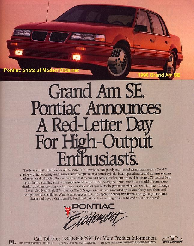 pontiac-grand-am-1990