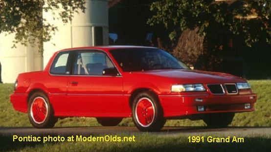 pontiac-grand-am-1991