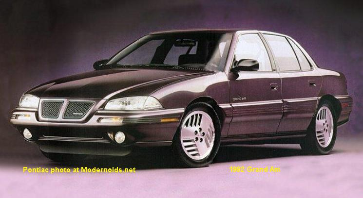 pontiac-grand-am-1992