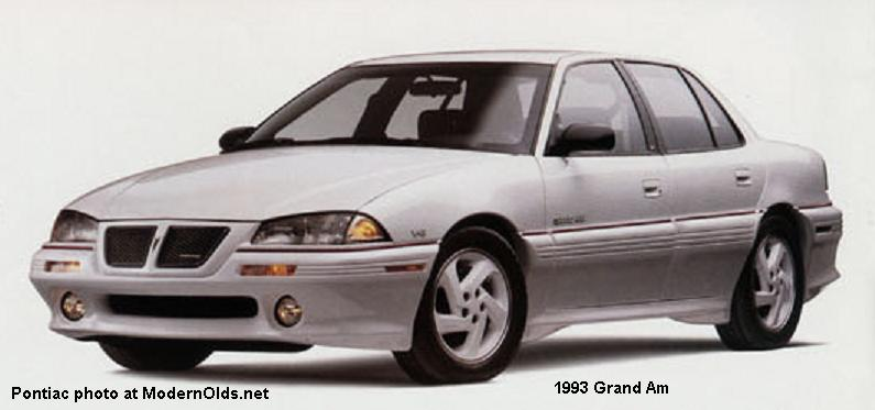 pontiac-grand-am-1993