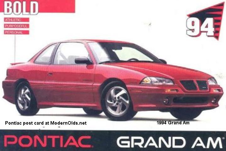 pontiac-grand-am-1994