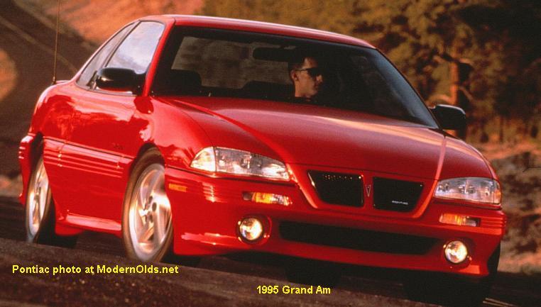 pontiac-grand-am-1995