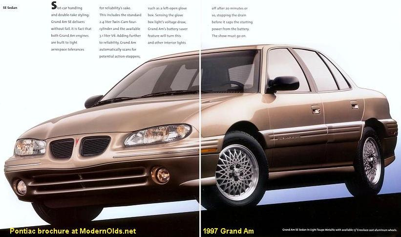 pontiac-grand-am-1997