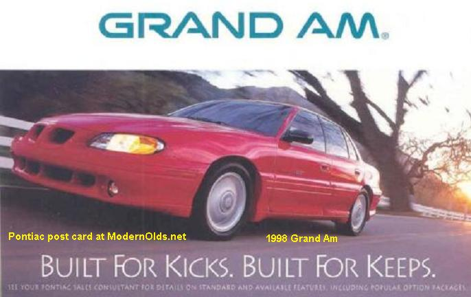 pontiac-grand-am-1998
