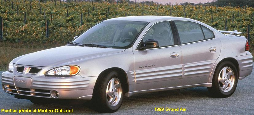 pontiac-grand-am-1999