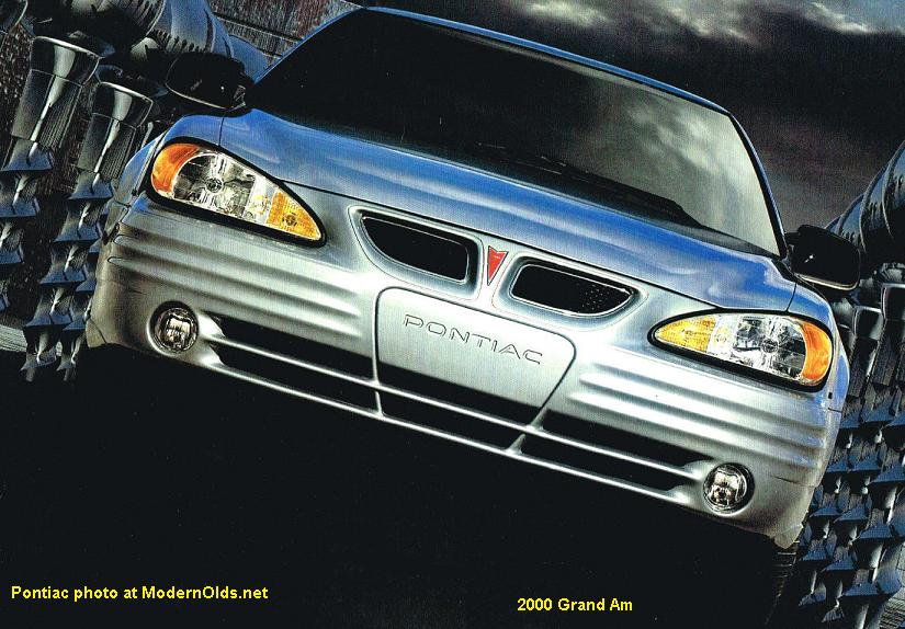 pontiac-grand-am-2000