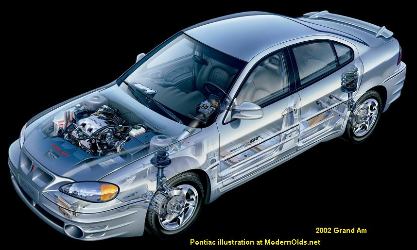 pontiac-grand-am-2002