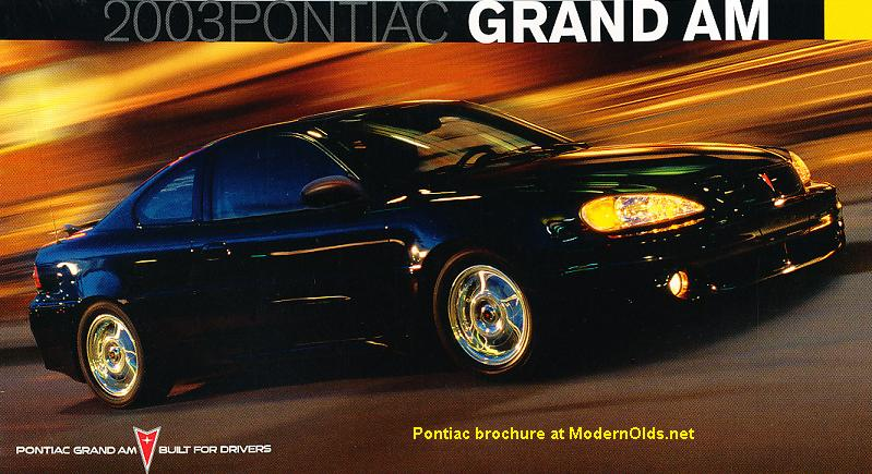 pontiac-grand-am-2003