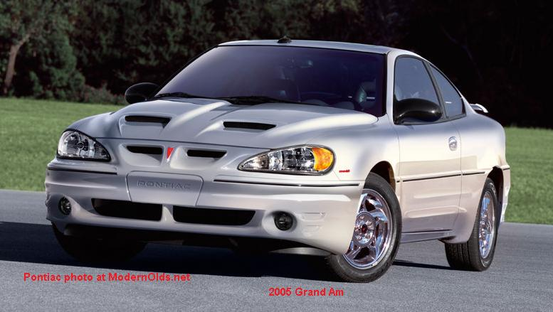 pontiac-grand-am-2005