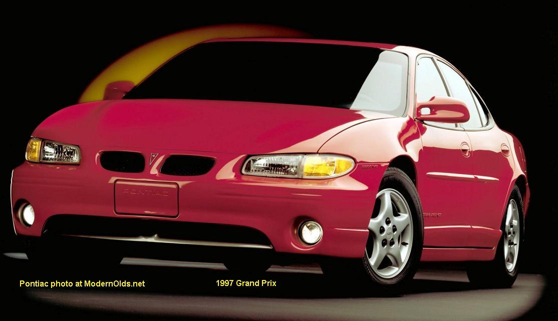 pontiac-grand-prix-1997