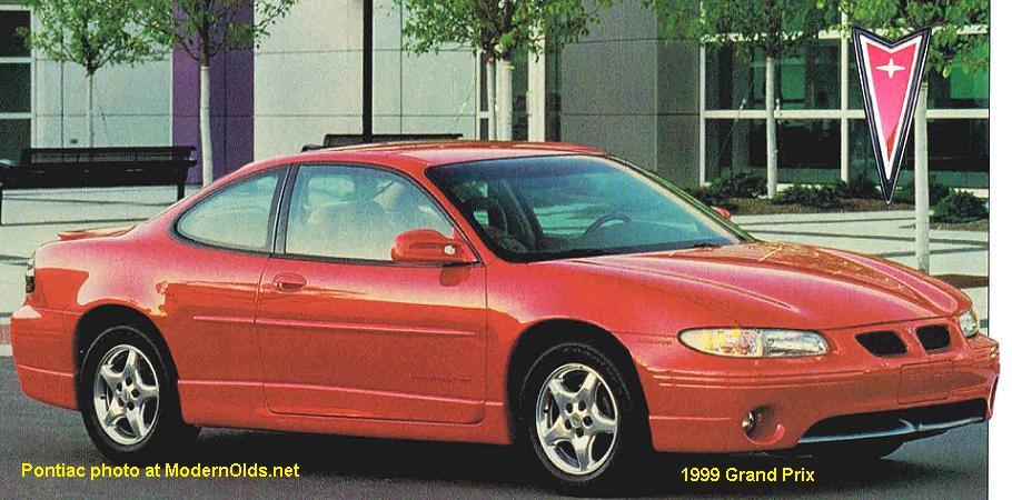pontiac-grand-prix-1999