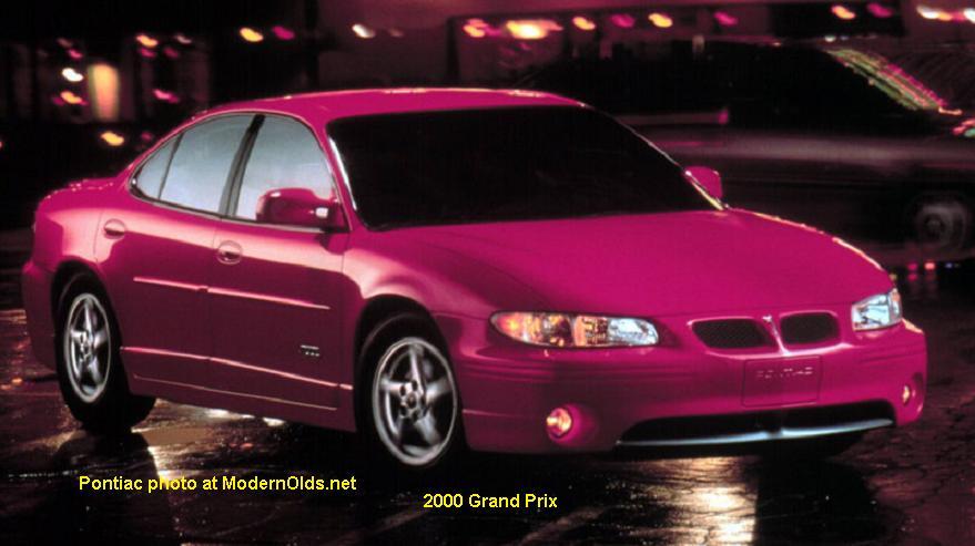 pontiac-grand-prix-2000