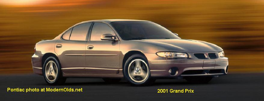 pontiac-grand-prix-2001