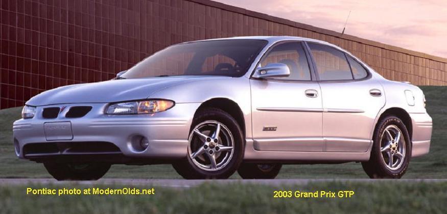pontiac-grand-prix-2003