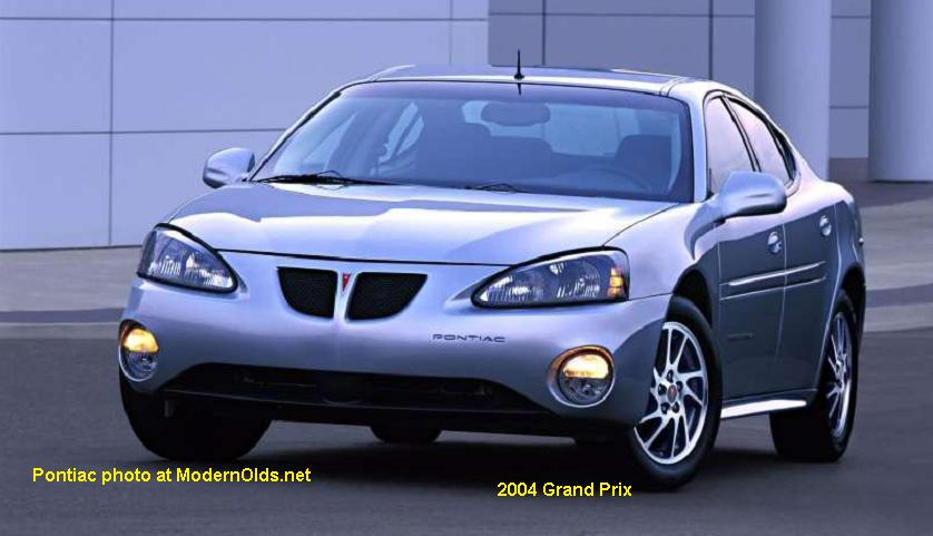 pontiac-grand-prix-2004