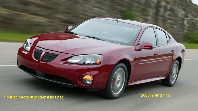 pontiac-grand-prix-2005