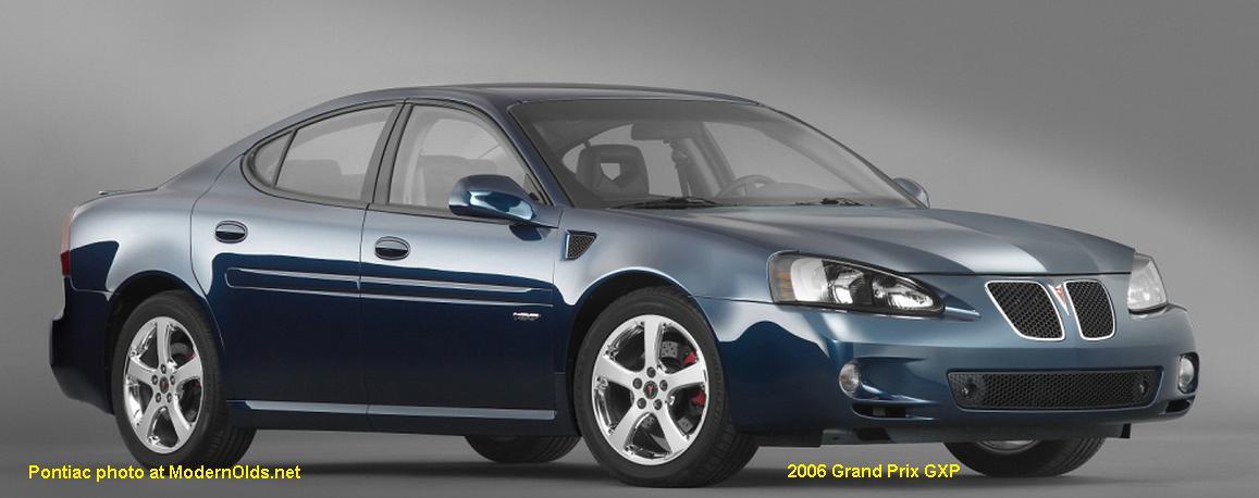 pontiac-grand-prix-2006