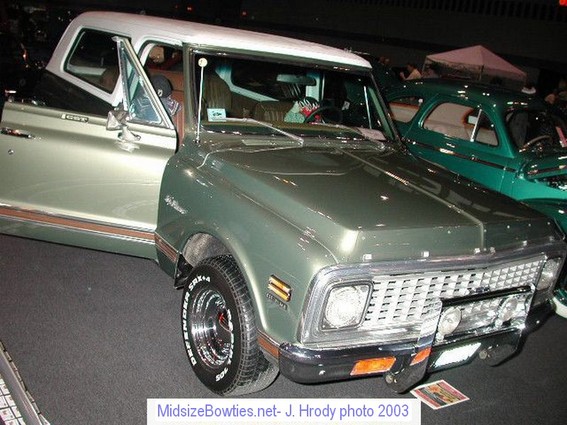 can the 2014 tacoma be flat towed autos post. Black Bedroom Furniture Sets. Home Design Ideas