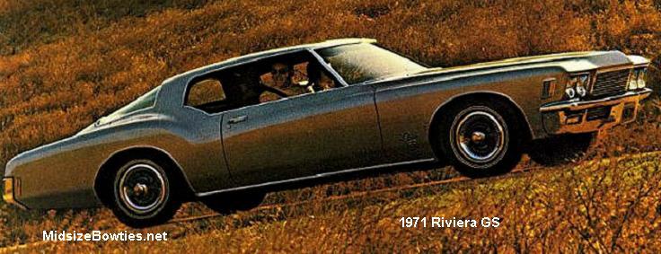 buick-riviera-1971