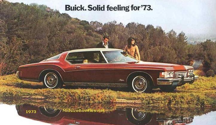 buick-riviera-1973