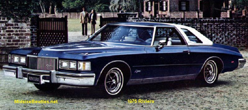 buick-riviera-1975