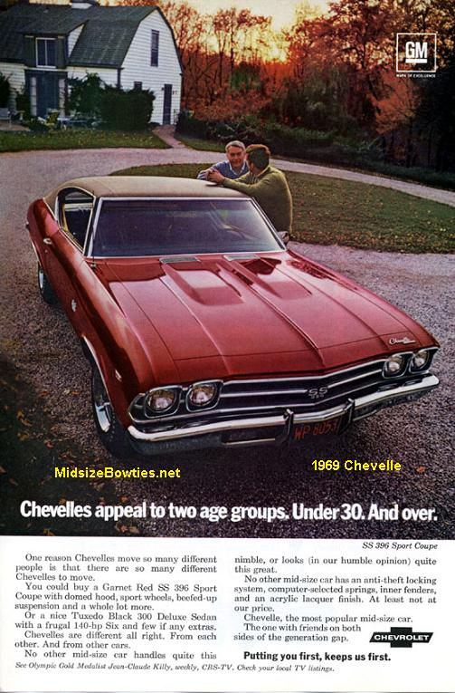 chevy-chevelle-1969