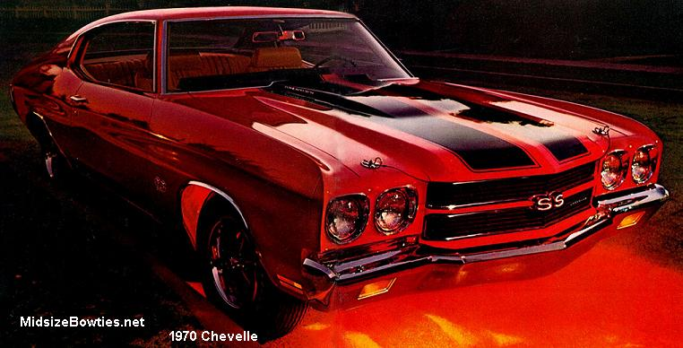 chevy-chevelle-1970