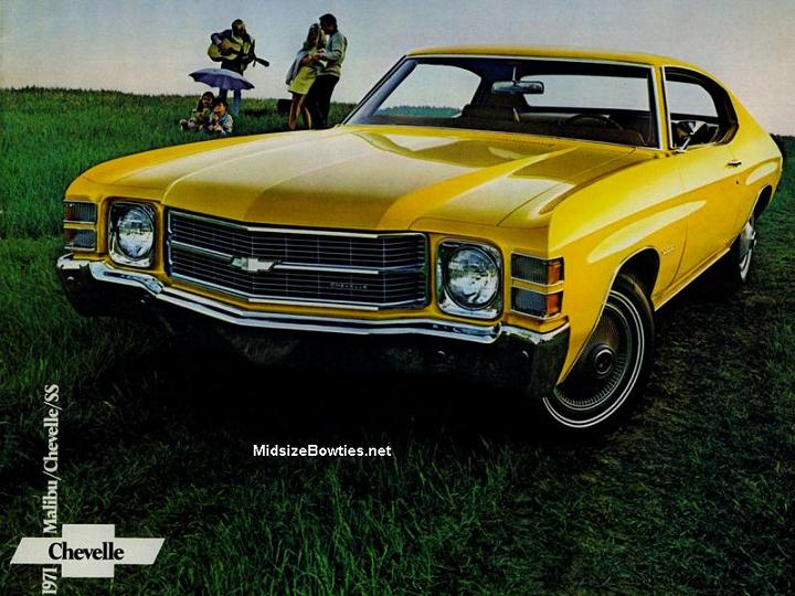 chevy-chevelle-1971