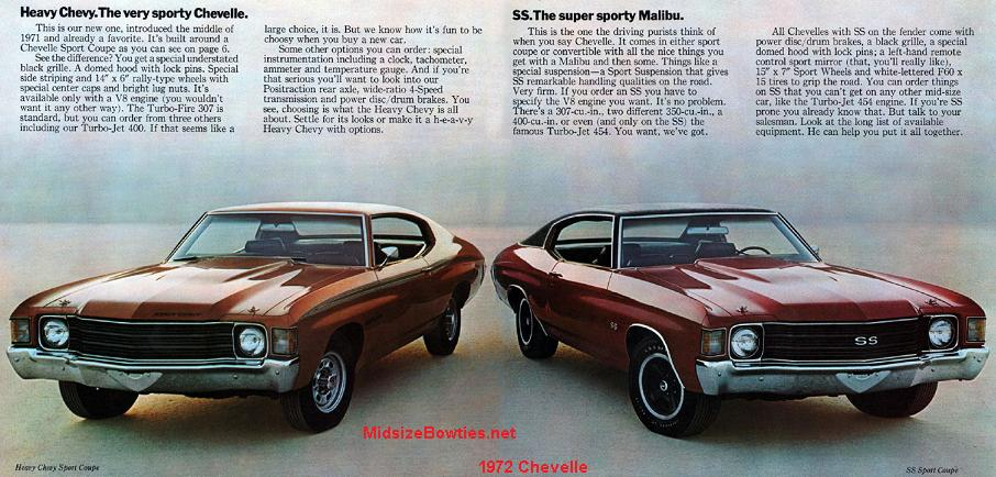 chevy-chevelle-1972