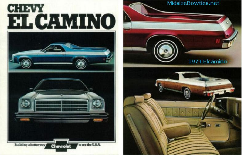chevy-elcamino-1974