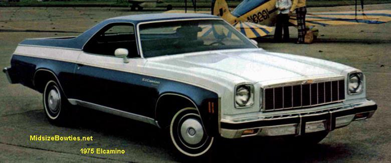 chevy-elcamino-1975