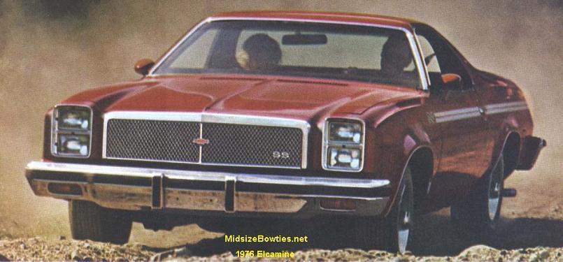 chevy-elcamino-1976