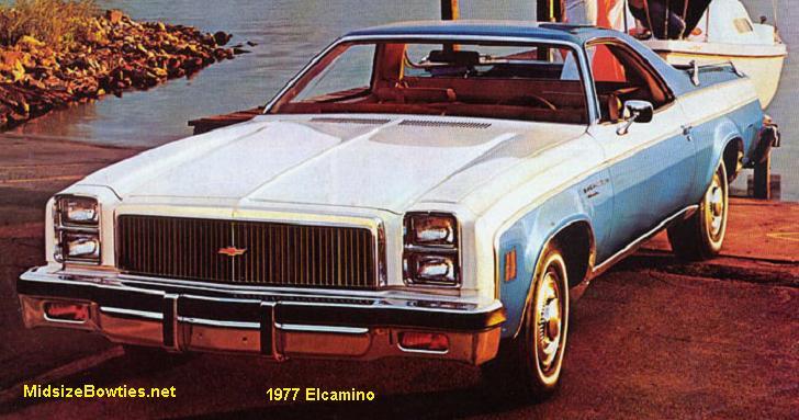 chevy-elcamino-1977