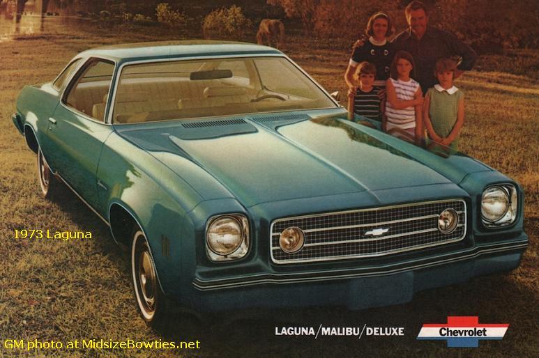 chevy-laguna-1973