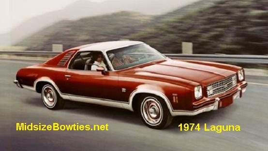 chevy-laguna-1974