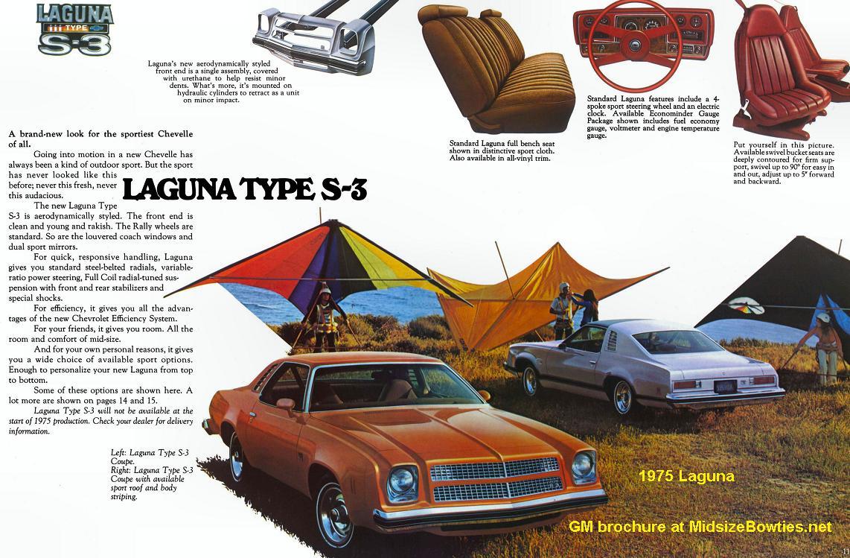 chevy-laguna-1975