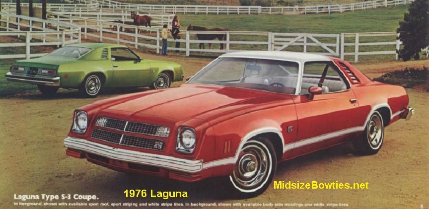 chevy-laguna-1976