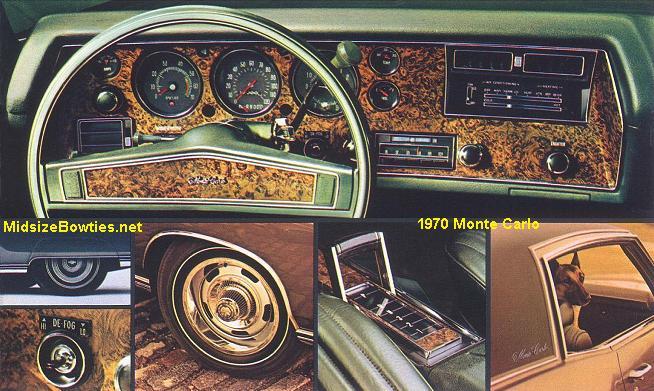 chevy-monte-carlo-1970-interior