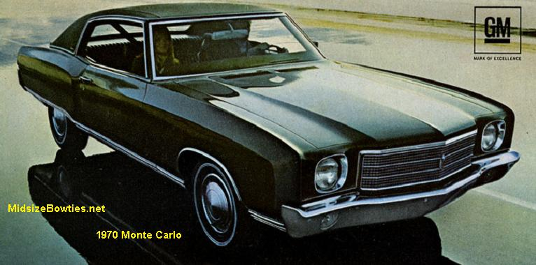 chevy-monte-carlo-1970